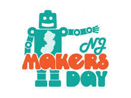4d8869ffd7d3c4d0017b_NJ_Makers_Day.jpg