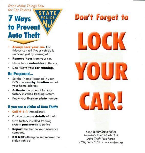 4da35ac3d38109f23c4a_State_Police_Car_Theft_Tips.JPG