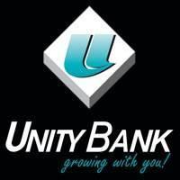 4dac8a30b53f6e9ab60e_Unity_Bank.jpg