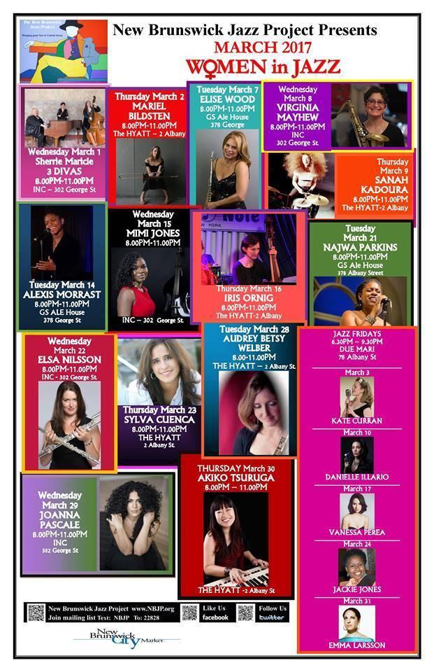 4e4065841ba65d5c5cdb_Women_in_Jazz_2017.jpg