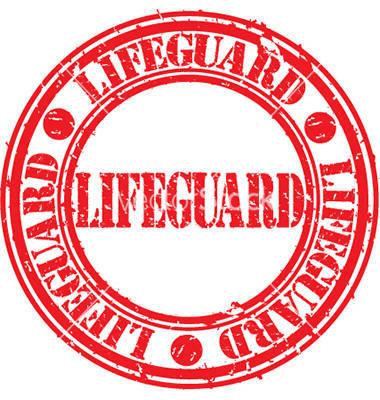 4e7aa799b3a14dd9c628_lifeguard-stamp-vector-1476481.jpg