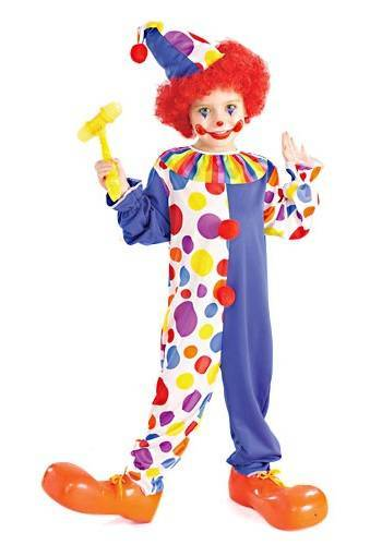 4eb9fd8d480e11af7a81_kids-clown-costume.jpg