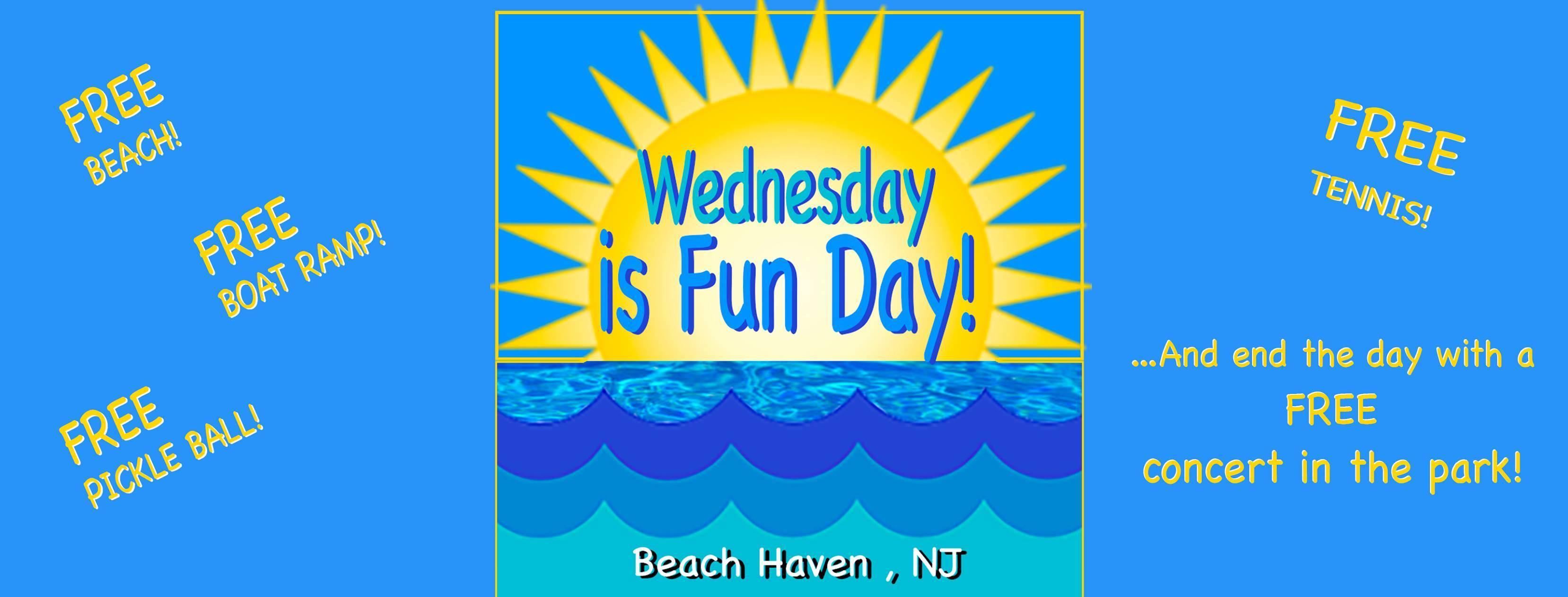 4ec4f79fd54f2a6c752c_Wednesday_fun_day_1.jpg