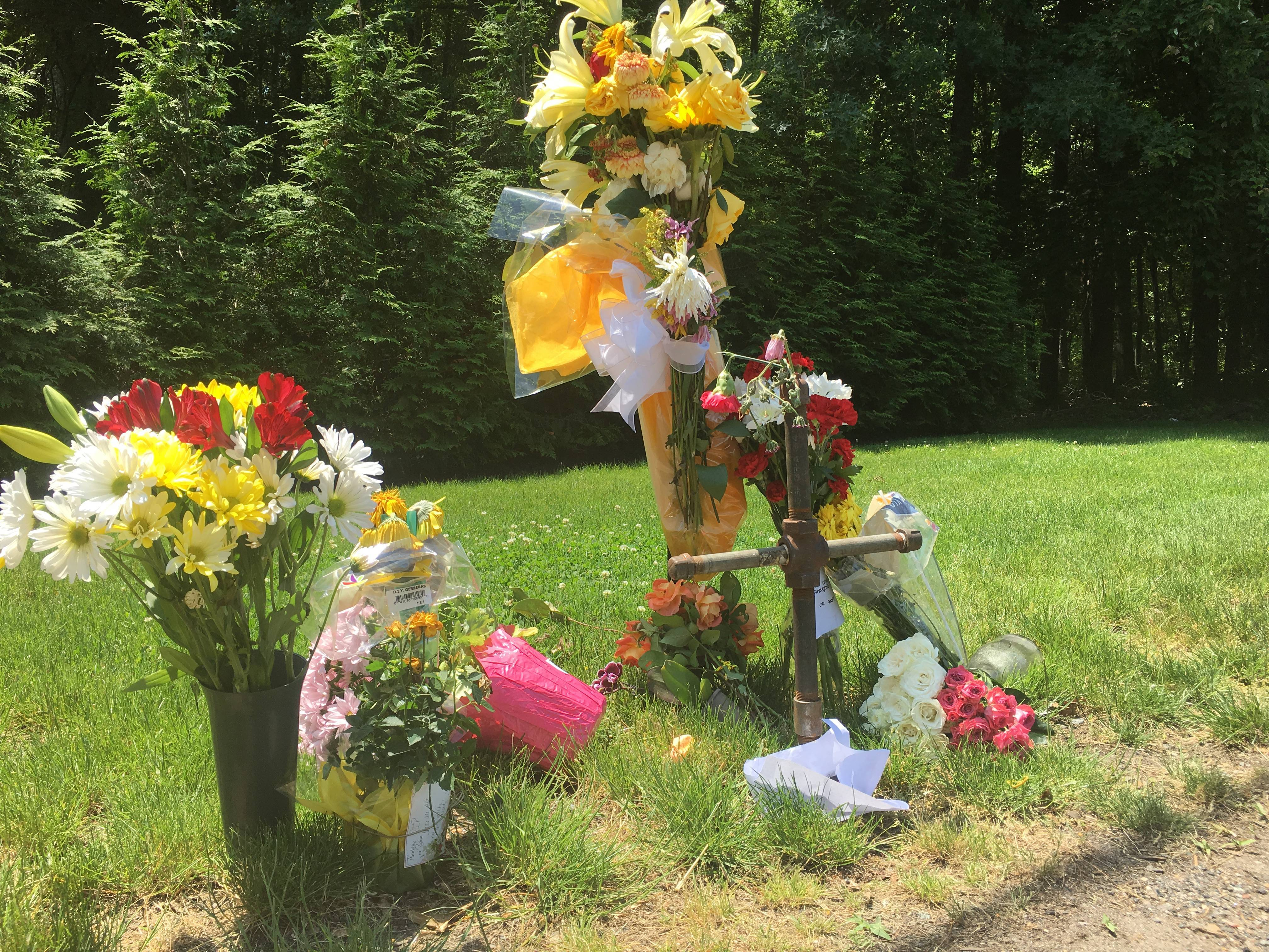 gofundme campaign seeks to raise money for guidetti family