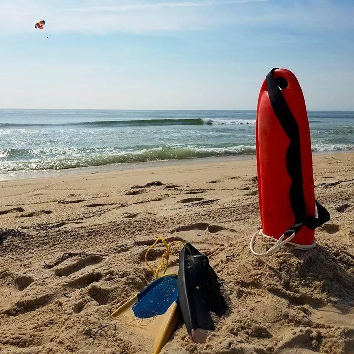 4f499e85e8c11f5bd58a_lifeguards.jpg