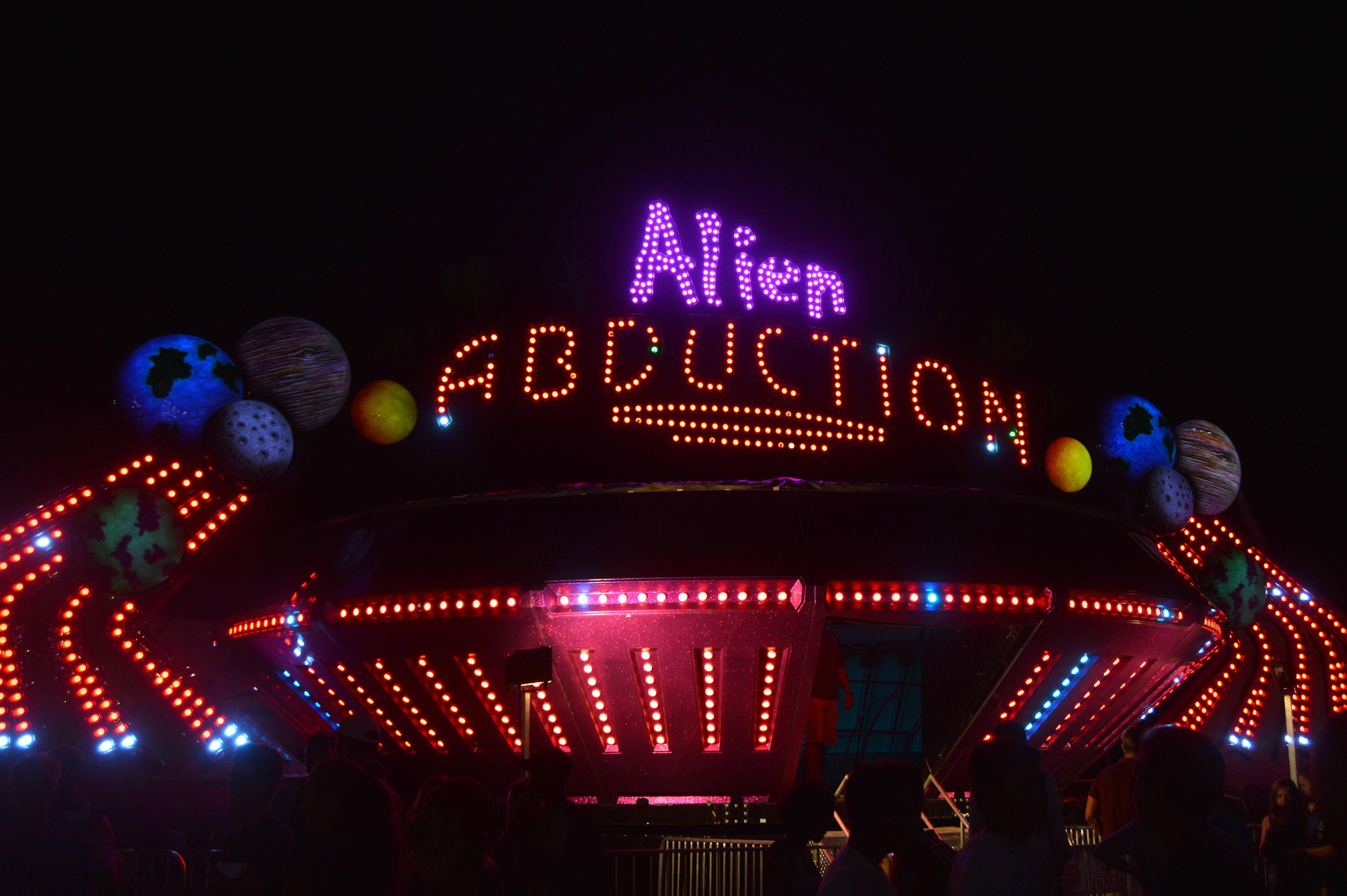 4f83b89dcb935d978b2d_SBA_Alien_Abduction.JPG