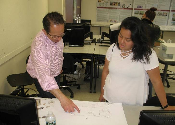 Rising Number Of Students Participate At Berkeley College Summer Career Workshops In Nj And Ny