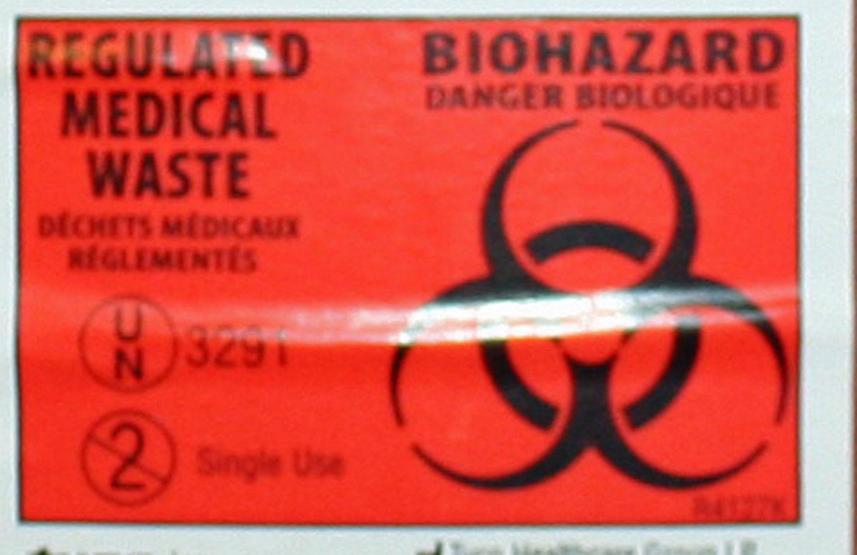 4fba750e8467df252a08_biohazard.jpg
