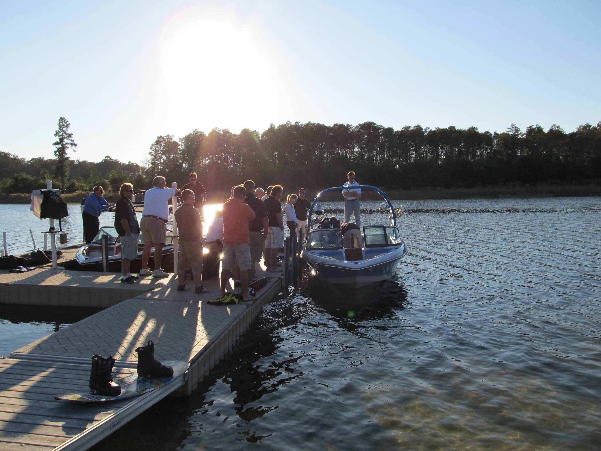 4fdc2fde1c102c5492d1_boating_safety_picture.jpg