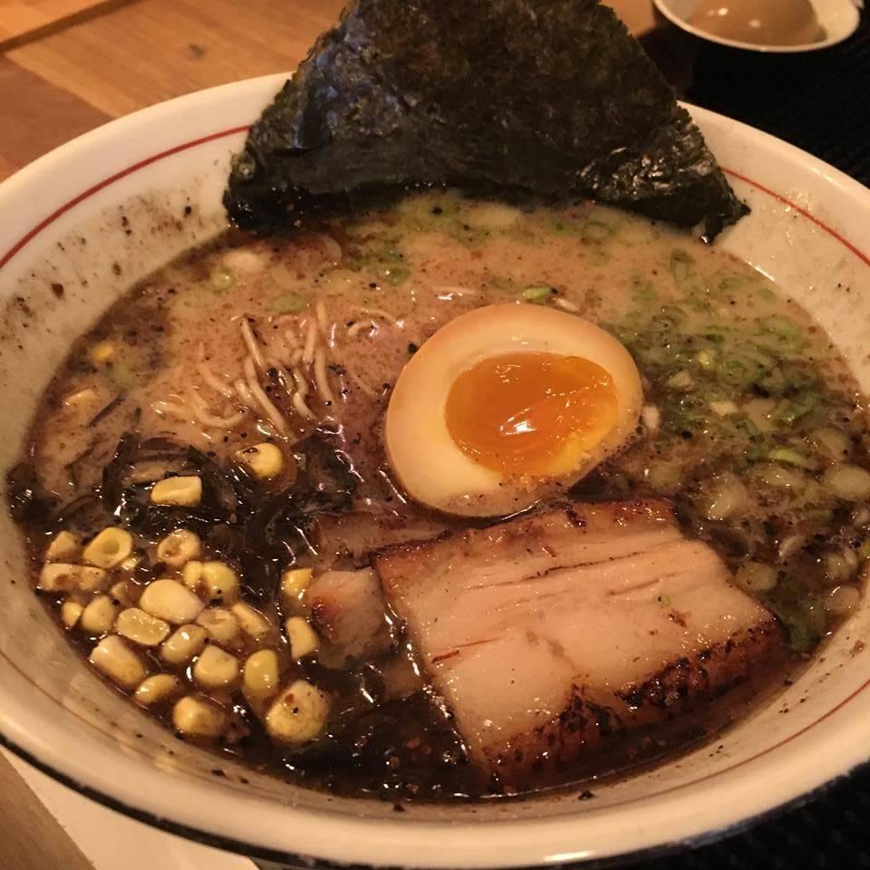 4fe39a8c18871f87f8b8_nagomi_-_burnt_garlic_tonkotsu_ramen.jpg