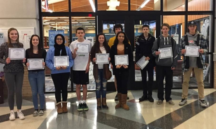 5055f62a81dbc76a40bd_December_Students_Of_The_Month.jpg