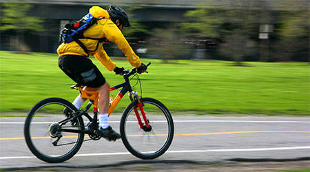 507b483f11b597b8e9c2_bicycle-commuter.jpg