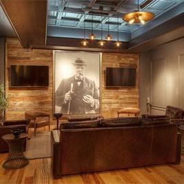 50a1627c9c31b5653369_Churchill_Room_Jr_cigars.jpg