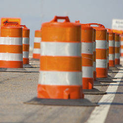 50c744b40989d554fd49_81ed042e3824a9de1fcf_Traffic_Construction_Transportation.jpg