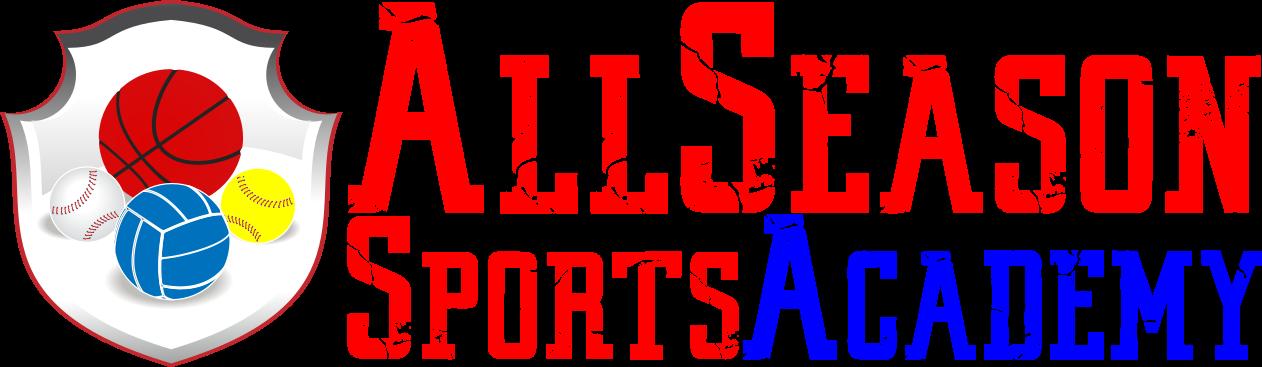 50e64a108bd837d8b6b0_best_5ab6431f23fcfdcef6c3_All-Season-Sports-Academy-logo-LL-2.jpg.jpg
