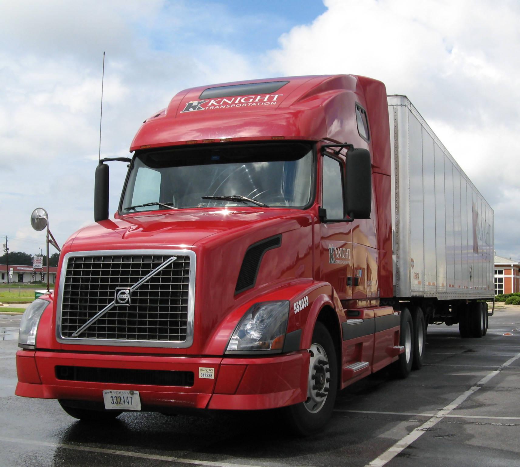 513d67f9fd24129d7069_Volvo_VN_tractor-trailer__G._Goebel.jpg