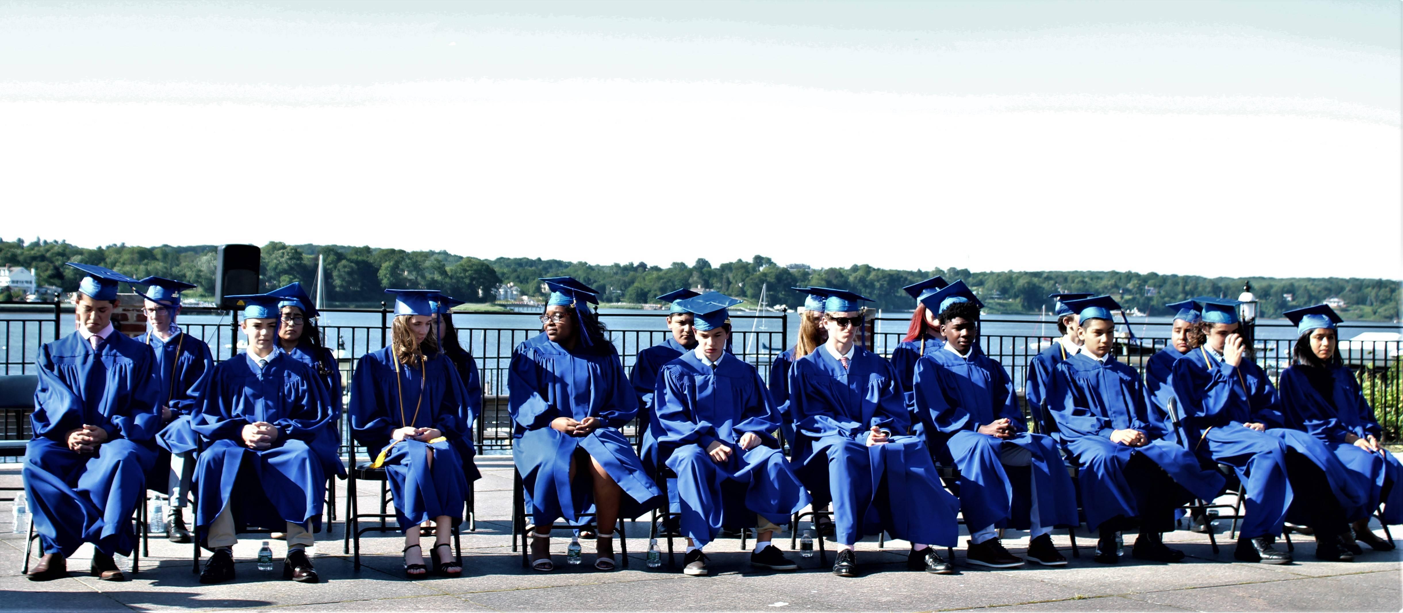 514865ab3d611a415ca7_RBCS_Graduates.JPG