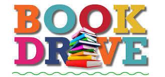 51ac2a21ec18cae55fc3_book_drive.jpg