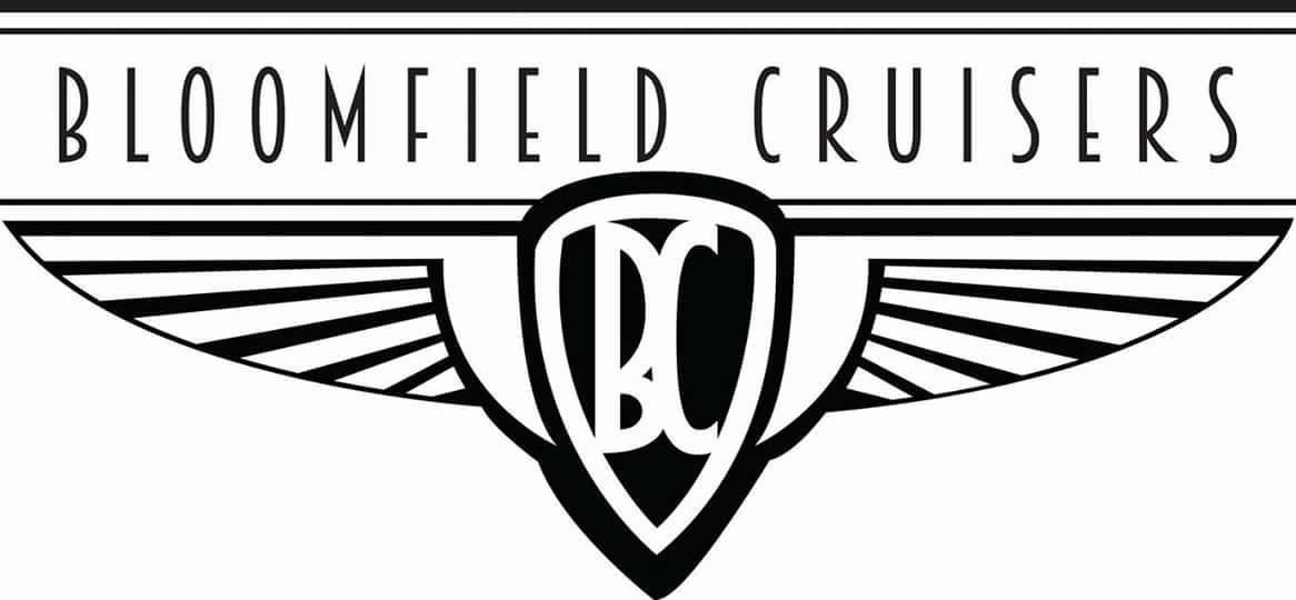 52006c836e2ccd86fd82_Bloomfield_Cruisers_Logo.jpg