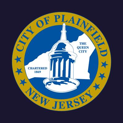 5222f8d310d6f03b556f_City_of_Plainfield_logo.jpg