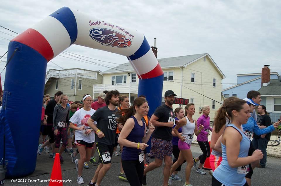 5227349f8ce86dd3f0ad_getlbi_running_race_pic.jpg
