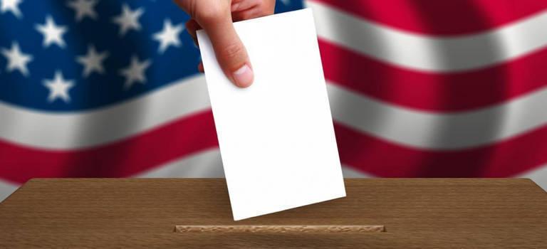 526287152bb7c7a76b81_edaa3503b3988721da84_election-information.jpg
