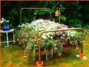 5267ab8b012c079b48a1_Spring_Gardening_Bed_3.18.17.jpg