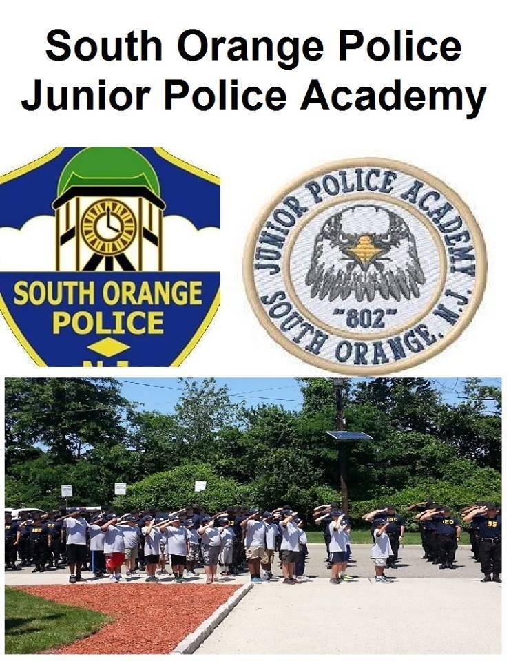 529d46eaf7e6b92483ba_south_orange_jr_police.jpg