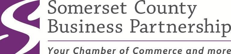 52bdfdd7e2bc2a47cee0_Somerset_County_Partnership_New.jpg