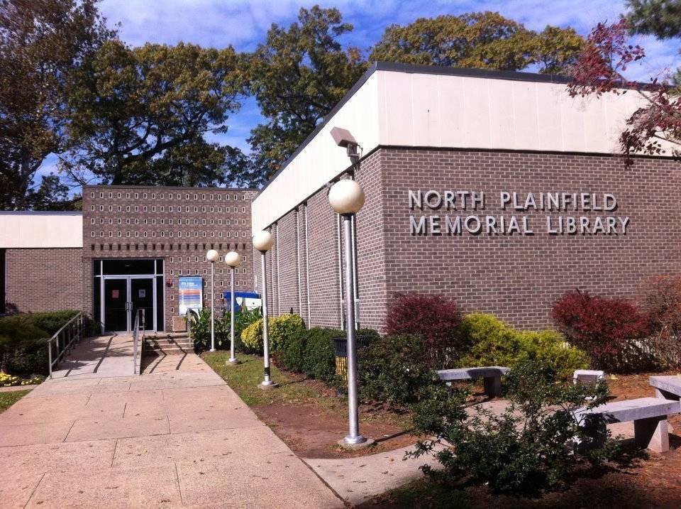 52d579b6d74ce33204d3_library_north_plainfield.jpg