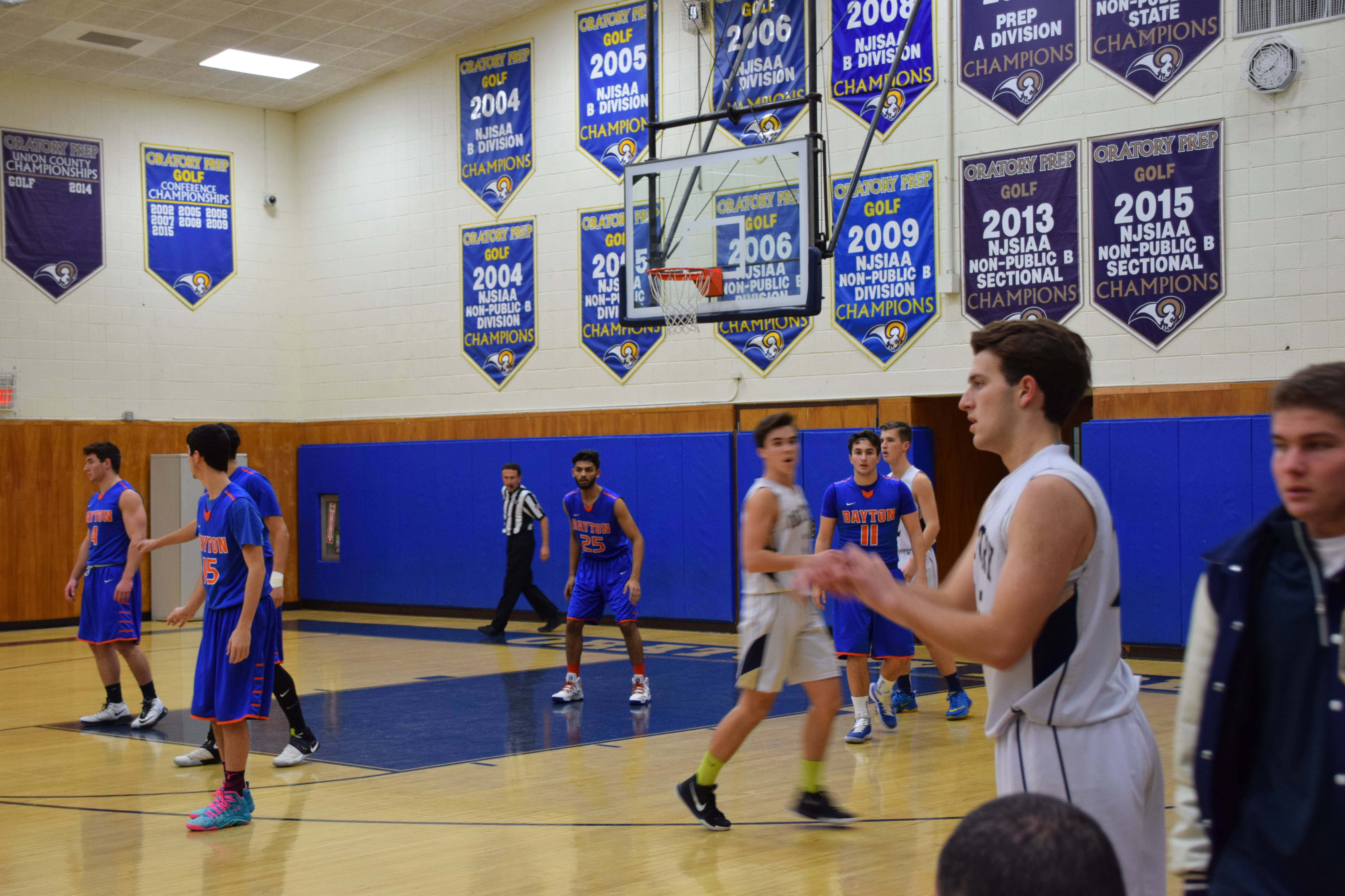 52e8eacf801a615e5bfd_Jan1717Boys2.jpg