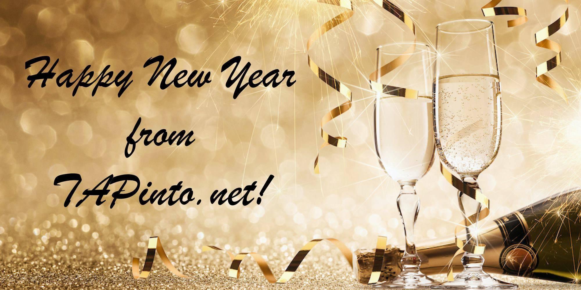 53452e0c9fbdc830843c_TAPinto_Happy_New_Year_b.jpg