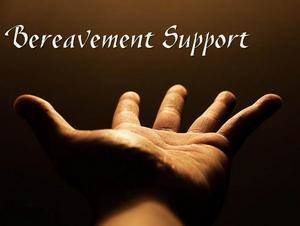 538dc46d4dd6ac797ec6_bereavement-supportelement32.jpg