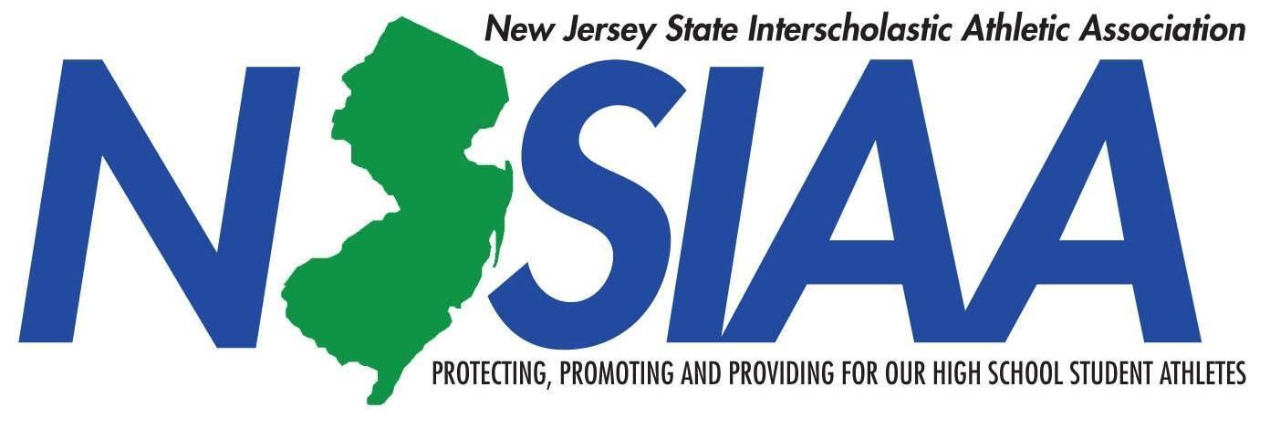 538dc676b3a33eed4a5e_New_NJSIAA_logo.jpg