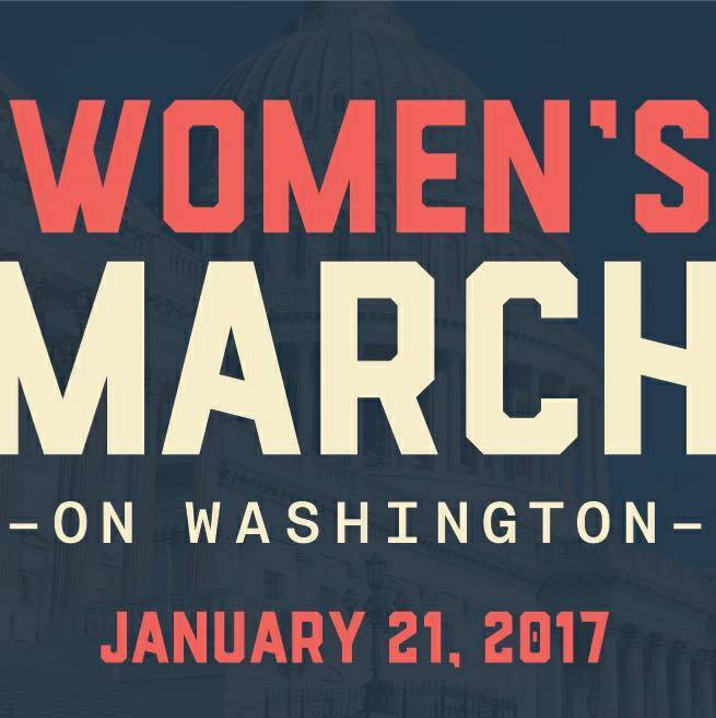 53a0c62c55ff54489541_women_s_march.jpg