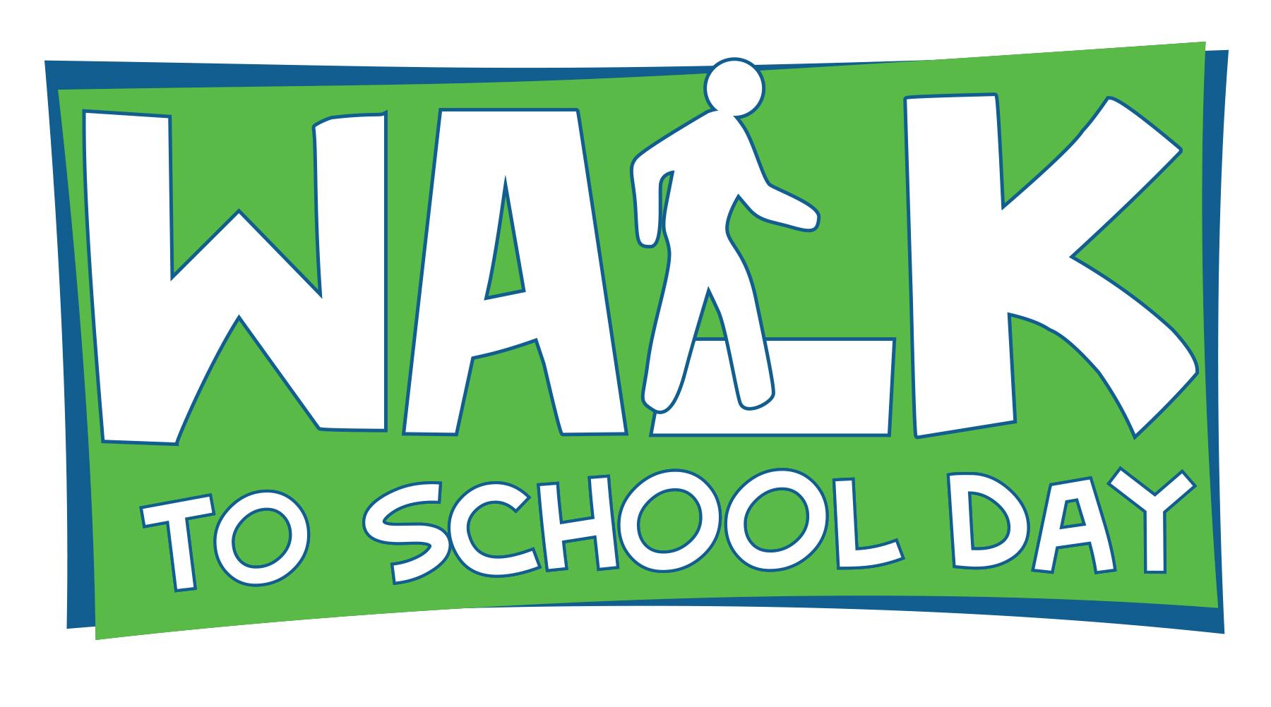 53c001a603820c8092cd_Walk-To-School-Day.jpg
