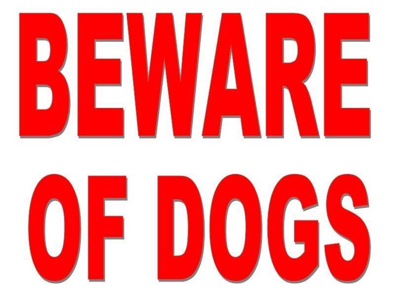 53e6fed757536aac9d31_BEWARE_OF_DOGS.jpg