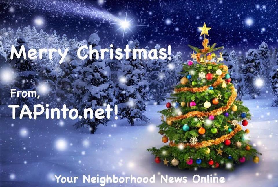 53e7aef7125500b24ced_Christmas_TAPinto.jpg