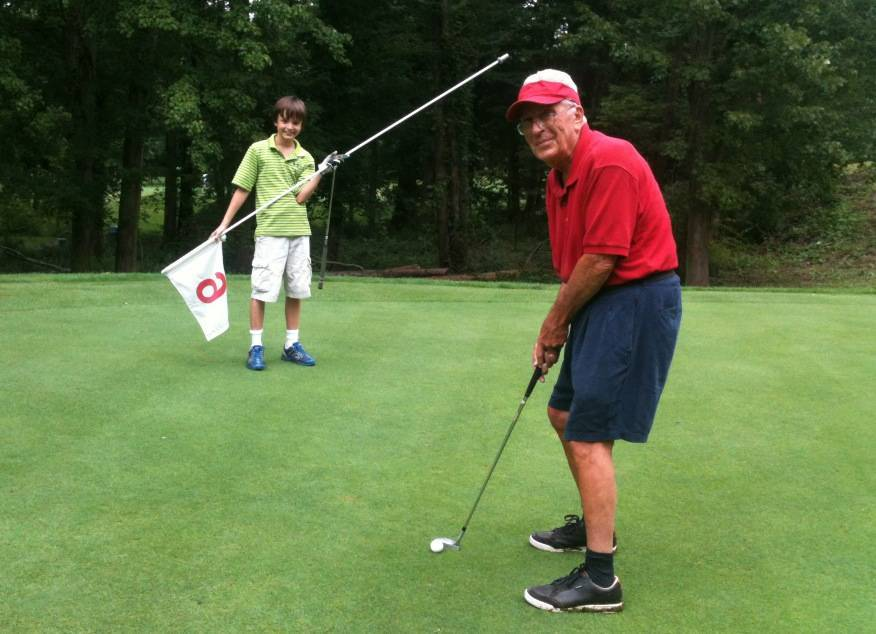 53e9f4903246e6f266d3_Youth_Golfer_-_Old_Guard_Golfer.JPG