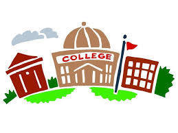 542760cd6d50fe973e33_College.jpg