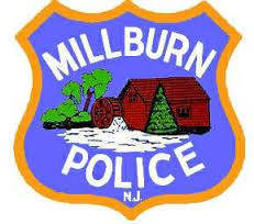 5439d54e9dd14d6021c6_millburn_police_badge.jpeg
