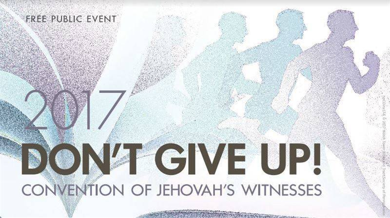 545629c1d88e166e0dbe_Jehovah-s-Witnesses-Convention.JPG
