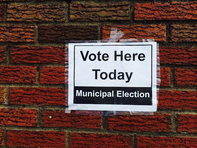 546e07c93c49c0d4257e_voting_image.jpg