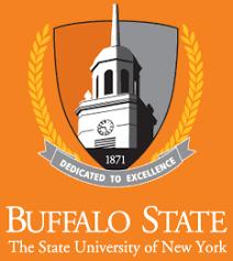 5477503e2d8bd746ece6_Buffalo_State.jpg