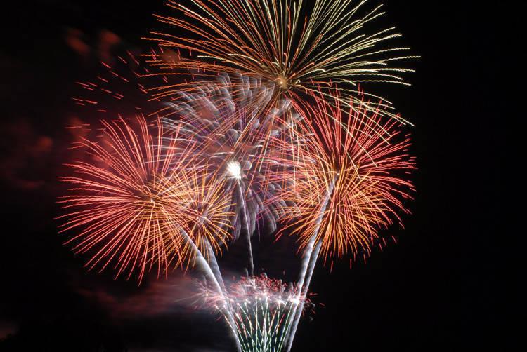 54808a635249a9f4a367_fireworks.jpg