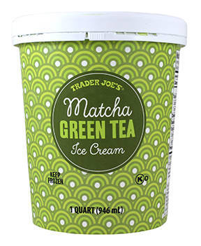 548ff7c39ccbf6b996dc_Trader_Joe_s_Green_Tea_Matcha_Ice_Cream.jpg
