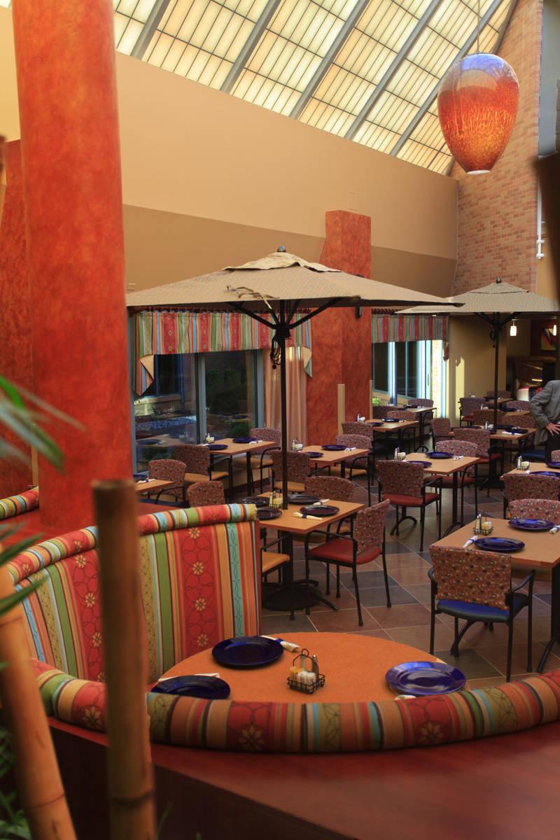 54f6ebae6df4dfbef7f2_Restaurant_2FIFTY4_image_picture_1_-_Copy.jpg