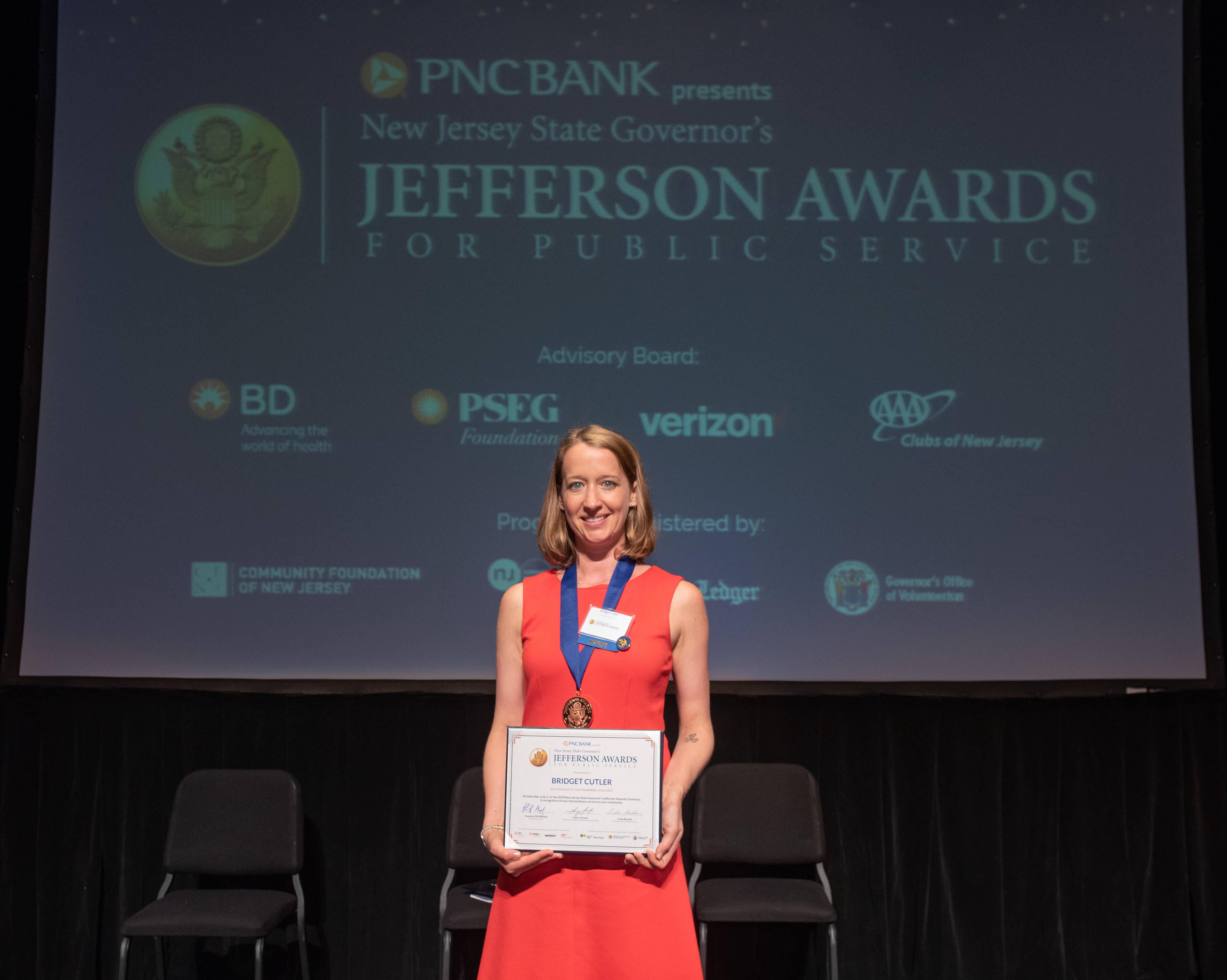 556526a905aeec3dcc21_Jefferson_Awards.jpg