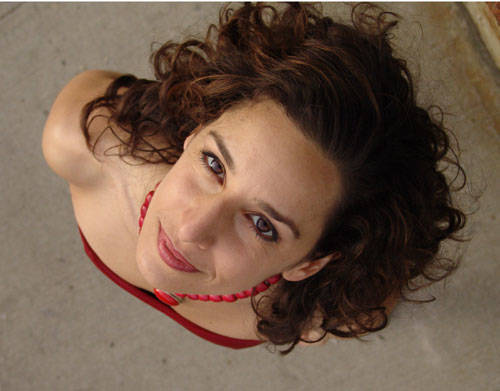 5569b5aa9a26b008743a_9a319389ad42f800960a_Nancy_Turano_Headshot.jpg