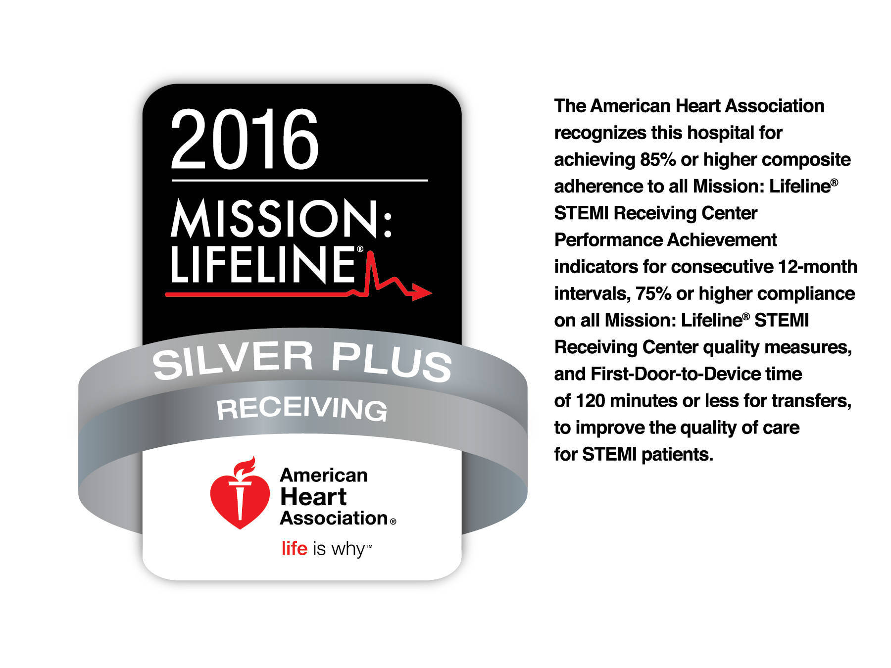 5570ee7c578c561025d2_Mission_LifeLine_Silver_Plus_Award.jpg